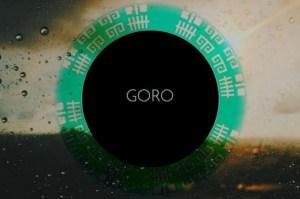 Asyigo - Goro (Main Mix) ft. Master Fale